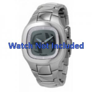 Cinturino orologio Fossil JR8142