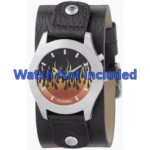Cinturino orologio Fossil JR8200