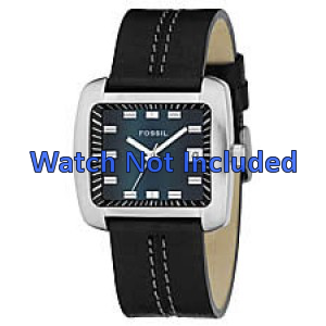 Cinturino orologio Fossil JR8212