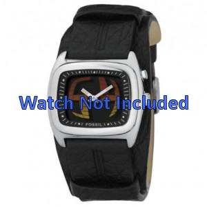 Cinturino orologio Fossil JR8214