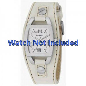Cinturino orologio Fossil JR8220