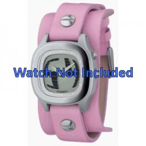 Cinturino orologio Fossil JR8295