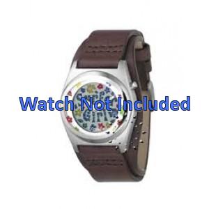 Cinturino orologio Fossil JR8339