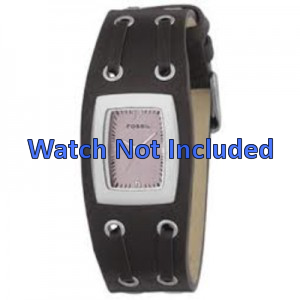 Cinturino orologio Fossil JR8514