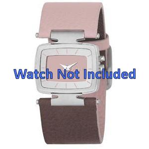 Cinturino orologio Fossil JR8768