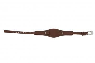 Cinturino orologio Fossil JR9761