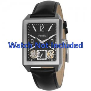 Cinturino orologio Fossil ME1004