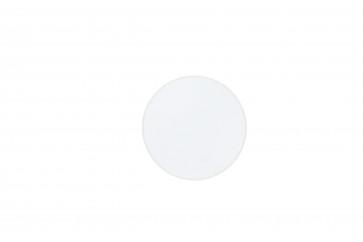 Vetro da orologio Michael Kors MK5128