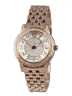 Orologio da donna Vendoux MR 24500-02