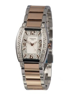 Orologio da donna Vendoux MT 25020