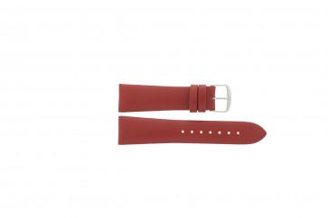 Cinturino orologio Davis 24mm B0194
