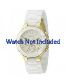 Cinturino orologio DKNY NY-4913 in ceramica