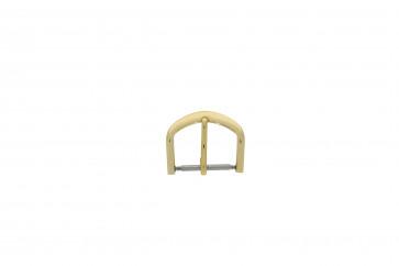 Fibbia per cinturino Lorus RR015X