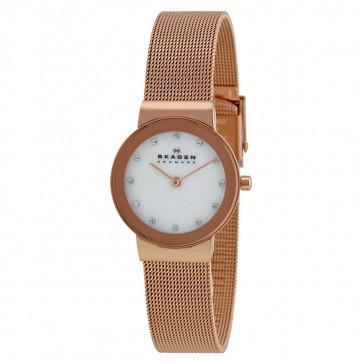 Skagen 358SRRD orologio per Donna