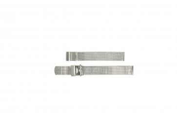 Cinturino per orologio Skagen SKW2149 Milanese Acciaio 12mm