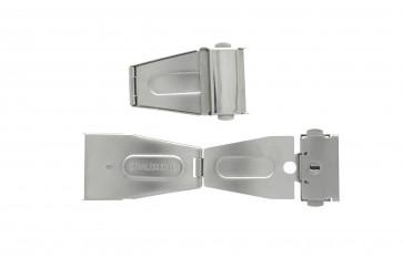 Dispositivo di chiusura SL651 adatto ai cinturini in metallo