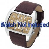 Cinturino orologio Diesel DZ-4139