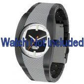 Cinturino orologio Diesel DZ-4051