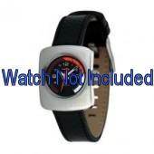 Cinturino orologio Diesel DZ-2027