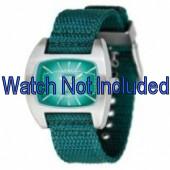 Cinturino orologio Diesel DZ-2049
