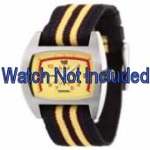 Cinturino orologio Diesel DZ-2059