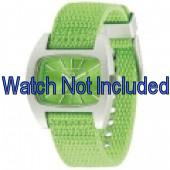 Cinturino orologio Diesel DZ-2120