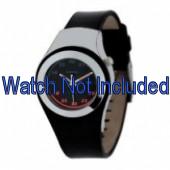 Cinturino orologio Diesel DZ-4001