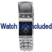 Cinturino orologio Diesel DZ-1143