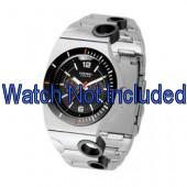 Cinturino orologio Diesel DZ-4061