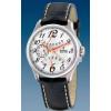 Cinturino per orologio Festina F16275 / F16275-C Pelle Blu 21mm