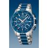 Cinturino per orologio Festina F16628-2 Acciaio Multicolore 24mm