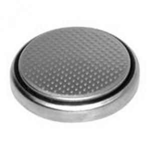 Pila a bottone CR 1632 Panasonic