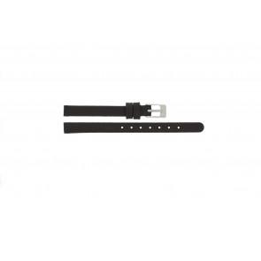 Cinturino per orologio Universale A400 Pelle Marrone 8mm