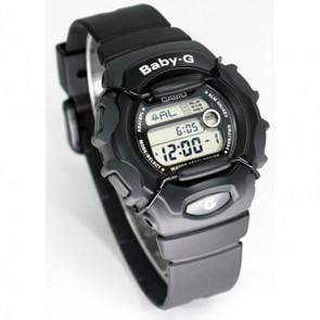 Casio Guarnizione Baby-G BG-174-2286 / 74212782
