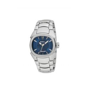 Cinturino per orologio Breil BW0303 Acciaio Acciaio