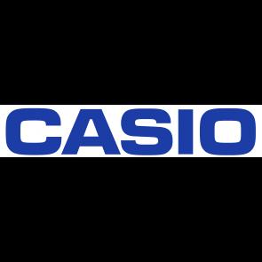 Casio Viti di fissaggio SPF-50 / 1h,5h / 10009812 - Acciaio