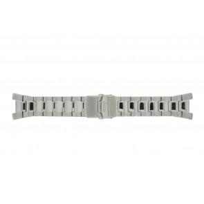 Cinturino per orologio Elite El-00 Acciaio 27mm