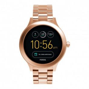 Orologio da polso Fossil FTW6000 Digitale Orologio intelligente Donne