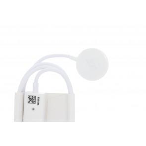 Michael Kors Smartwatch Cavo di ricarica USB