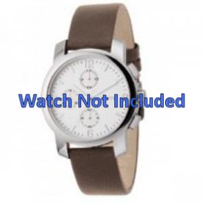 Cinturino orologio DKNY NY-1002