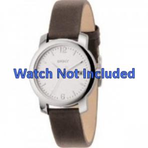 Cinturino orologio DKNY NY-1004