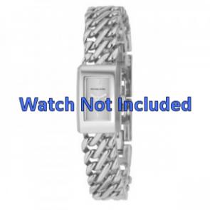 Cinturino orologio Michael Kors MK-3021