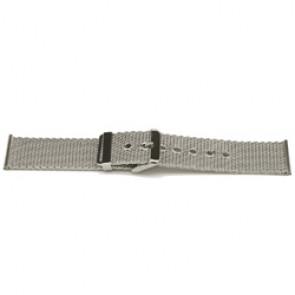 Cinturino per orologio Universale YL59 Acciaio 28mm