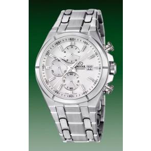 Cinturino per orologio Jaguar J665 Acciaio 28mm
