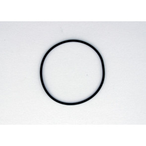 Casio Guarnizione (2575) STR-300 / 10093093 33mm