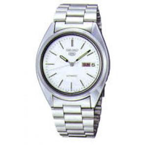 Seiko Vetro d'orologio (piatto) 7009-3040 / SCWF01J1 - ∅ mm
