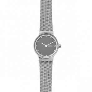 Cinturino per orologio Skagen SKW2667 Acciaio Acciaio inossidabile 14mm
