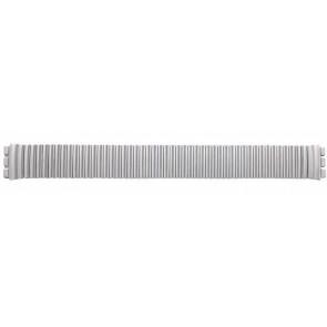 Cinturino per orologio Swatch (alt.) 551182.19 Acciaio 19mm