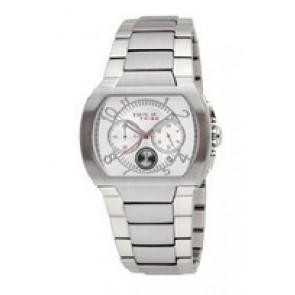 Cinturino per orologio Breil TW0479 Acciaio Acciaio 15mm