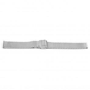Cinturino per orologio Universale YH43 Milanese Acciaio 22mm